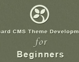 Orchard CMS Theme Development Tutorial For Beginners