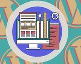 WordPress and Installing The Genesis Framework