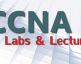 CCNA Labs and Lectures