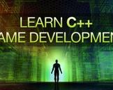 Learn C++ Game Development