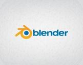 Blender 3D Complete Volume One