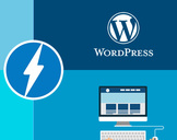 Steps to Implement Google AMP on your WordPress Website