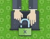 Excel Shortcuts, Excel Tips, Excel Tricks - Excel Skills!