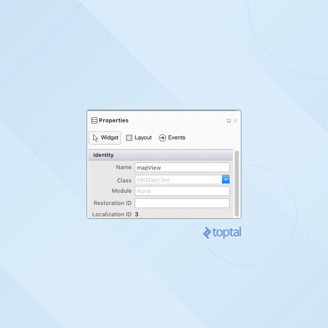 How to Make an Android and iOS App in C# on a Mac - Image 8