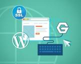 Setup Wordpress on nginx(webserver) + SSL FULL GUIDE!