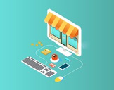 WordPress eCommerce with Storefront for WooCommerce Beginner