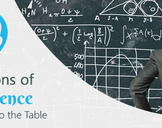 Applications of Data Science & What It brings to the Table