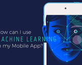 Role of Machine Learning in Finance<br><br>