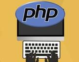 Learn PHP Basics