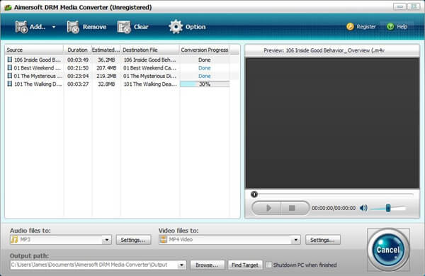 A Simple Method to Remove 24 Hours' Limitation for iTunes Rented Movies - Image 8
