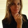 Renata Pace
