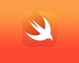 Beginners Swift Programming For iOS Development