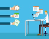 How The Modern Time Tracking Software Help Employers