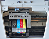 Perfect Printer Cartridges - A Well Liked Option Amid Shoppers
