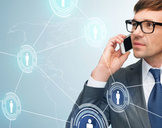 7 things about calls every budding business should know<br><br>