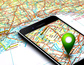 The Advantages of GPS Tracking Software for Businesses