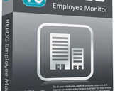 Employee Monitoring Made Easy Through Computer Tracking Software