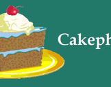 CakePHP 3 - The New Flavor of Web
