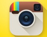 Instagram Marketing: How to maximize your budget