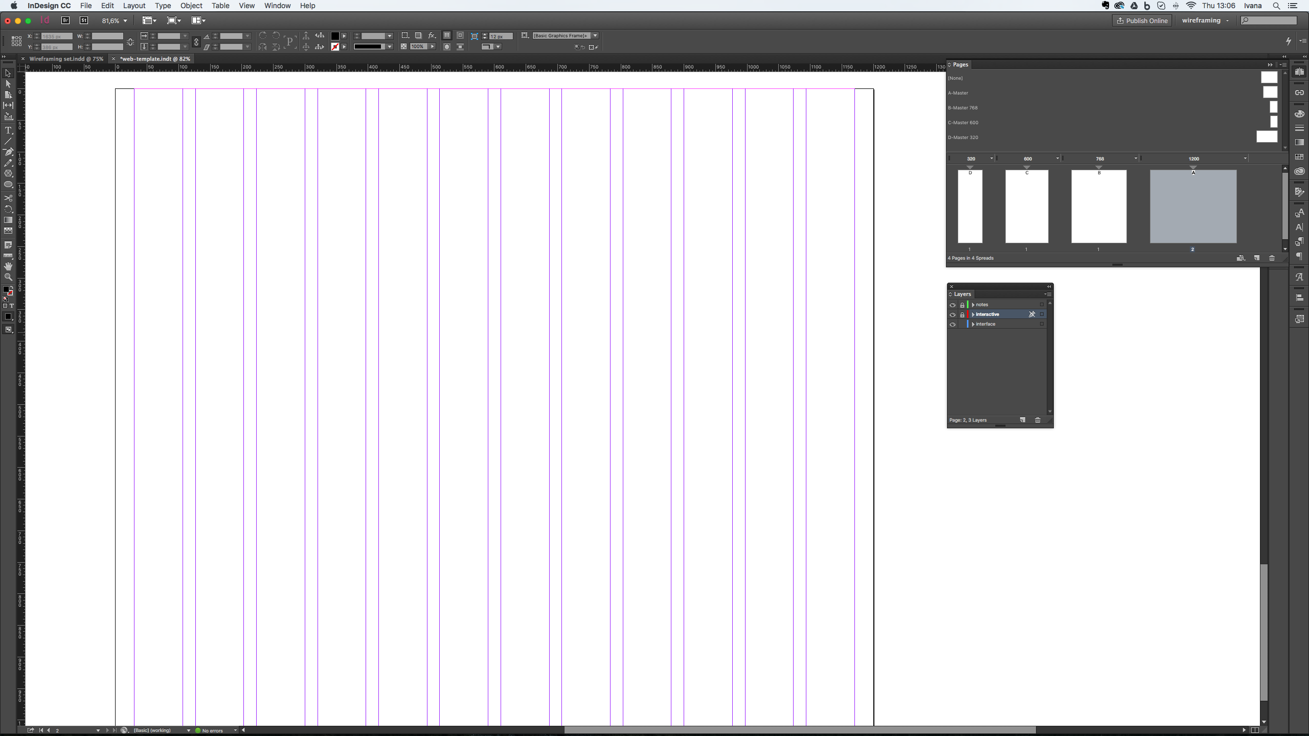 Who Knew Adobe CC Could Wireframe? - Image 8