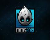 Beginning Game Development using Cocos2d-x v3 C++