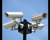 4 Little Known Facts about Video Surveillance