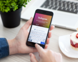4 Big Trends And Tips For Social Media Marketing