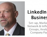 LinkedIn for Business from Set-up to Analytics.