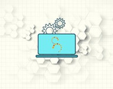 Scrum Advanced: Software Development & Program Management