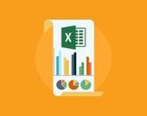 Excel 2013 Data Analyst Intermediate Training