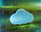 How Cloud Technology Reshapes Business Approaches