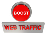 Be Updated With Latest SEO Tips 2015 and Direct Web Traffic to Your Website!