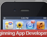 This Is How You Make iPhone Apps - iOS Development Course