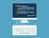 Python 3 for Beginners