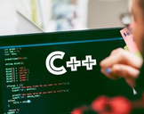 C++ Programming - The Complete Course