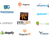 The Best Way to Find the Right Ecommerce Platform for Your Online Business