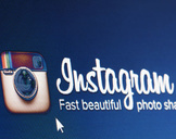 How to install and Use Instagram on BB