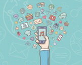 AppLovin - Your Mobile Audience delivered