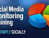 Social Media Monitoring with Google Reader