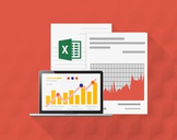 Excel Keyboard Shortcuts: Objects, Macros, & Pivot Tables