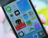 APPLE: Five Reasons Why iOS 8 Will Be Great