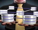 Hands on SQL Server Devlopment for Beginners!