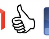 Create a Magento Extension for Facebook Like Button