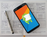Android Design: Master UI/UX Techniques and Material Design