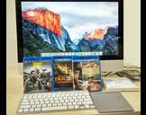 Review on The Most Powerful Mac Blu-ray Player Software