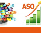 Marketing iOS Apps Using App Store Optimization (ASO)