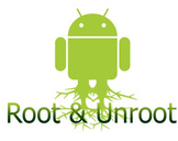Root Android Phones- Change Your Life Today