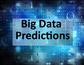 Big Data and IoT Predictions 2017