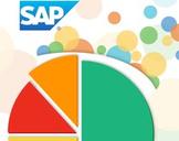 Learn SAP Lumira for Beginners