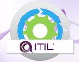ITIL Foundation Arabic V3 - 2011اصدار V3 ايتيل بالعربي